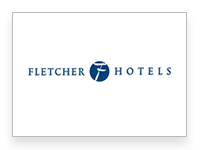 fletcher_hotels_nachtportier