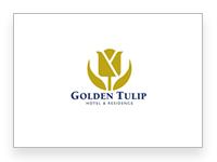 golden_tulip_nachtportier