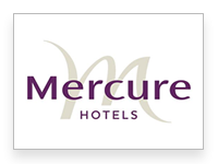 mercure_hotels_nachtportier