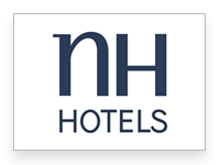 nh_hotels_hotels_nachtportier
