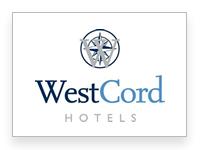 westcord_hotels_nachtportier